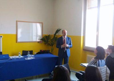 Paolo Cappelli Mantova 2