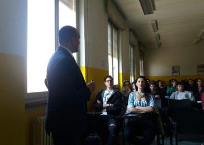 Paolo Cappelli Mantova 4