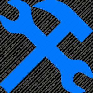 configuratore servizi interpretariato traduzione