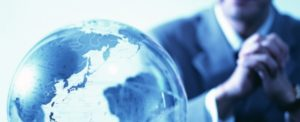 Internazionalizzazione del freelance